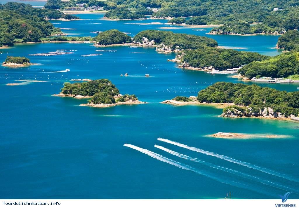 5 hòn đảo hấp dẫn nhất của đất nước mặt trời mọc - Ảnh 4