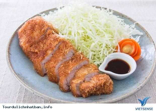 60 món ăn truyền thống phổ biến nhất ở Nhật - Ảnh 7