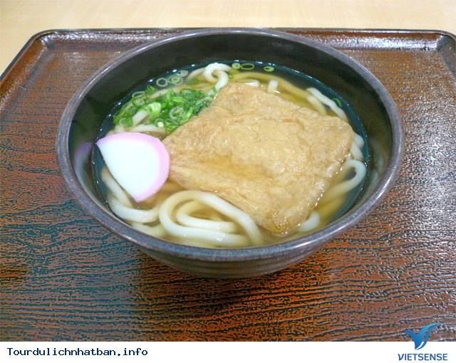 60 món ăn truyền thống phổ biến nhất ở Nhật - Ảnh 22