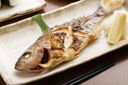 60 món ăn truyền thống phổ biến nhất ở Nhật - Ảnh 19
