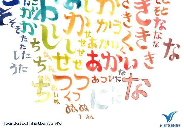 Các câu nói cơ bản khi du lịch ở Nhật Bản,cac cau noi co ban khi du lich o nhat ban