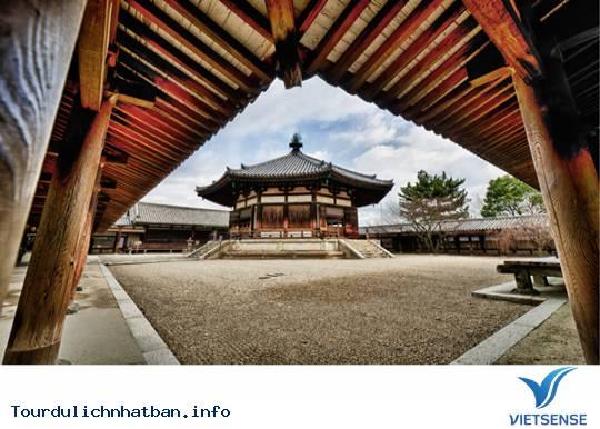 Các điểm du lịch nổi tiếng của Nhật Bản,cac diem du lich noi tieng cua nhat ban
