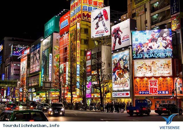 Đi du lịch Nhật Bản nên mua quà gì?,di du lich nhat ban nen mua qua gi