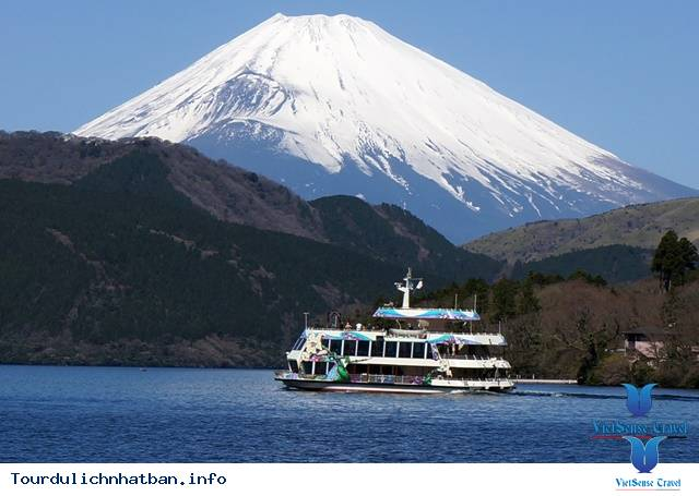 Du Lịch Nhật Bản 6D5N: TOKYO-KYOTO-OSAKA-KAWAGUCHI-HAONE-FUJI,du lich nhat ban 6d5n tokyokyotoosakakawaguchihaonefuji