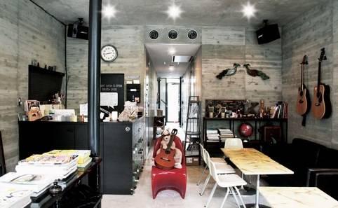 Gợi Ý Những Khách Sạn Đẹp Giá Tốt Tại Tokyo,goi y nhung khach san dep gia tot tai tokyo