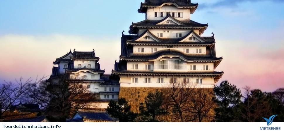 khám phá tỉnh Hyogo trong chuyến du lịch Nhật Bản,kham pha tinh hyogo trong chuyen du lich nhat ban
