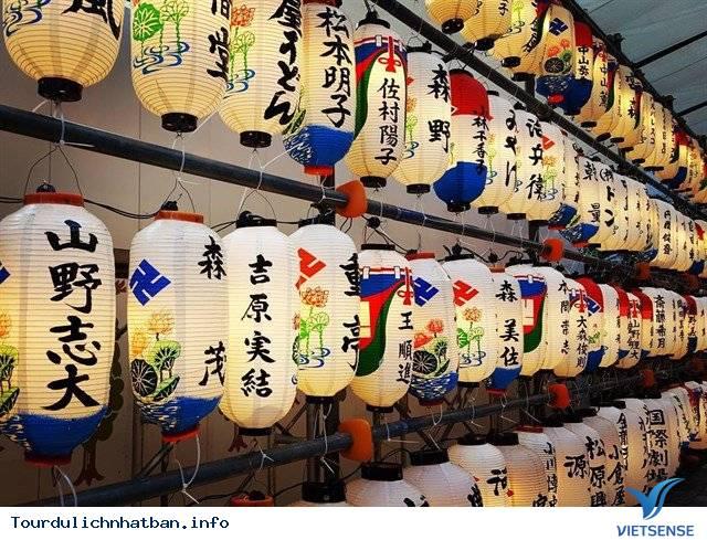 Khi đi du lịch Nhật Bản bạn mua đồ lưu niệm gì? - Ảnh 15