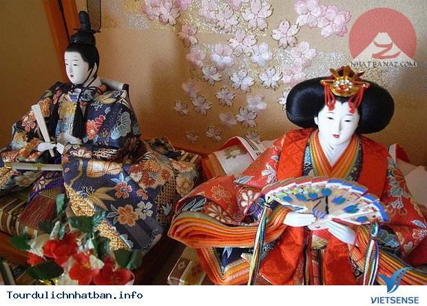 Khi đi du lịch Nhật Bản bạn mua đồ lưu niệm gì? - Ảnh 17