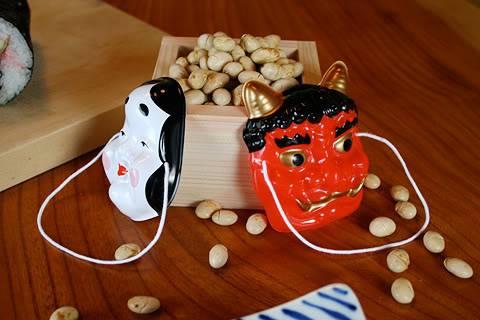 Khi đi du lịch Nhật Bản bạn mua đồ lưu niệm gì? - Ảnh 4