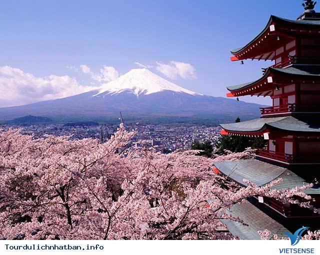 Khí hậu Nhật Bản như thế nào?,khi hau nhat ban nhu the nao
