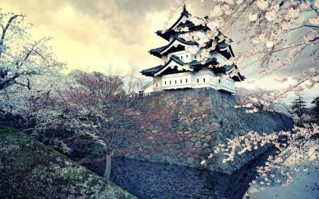 Nagoya - Thành Phố Quyến Rũ Ẩn Mình Trong Vẻ Ngoài Hiện Đại,nagoya  thanh pho quyen ru an minh trong ve ngoai hien dai