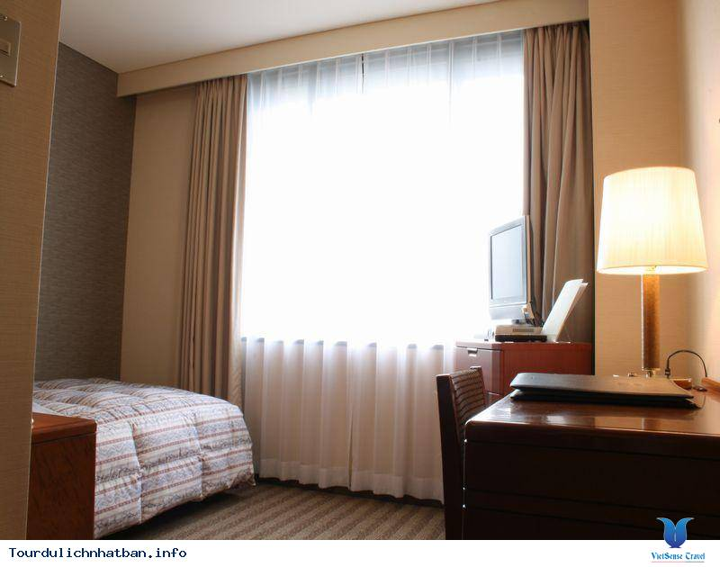 Narita Excell Hotel,narita excell hotel