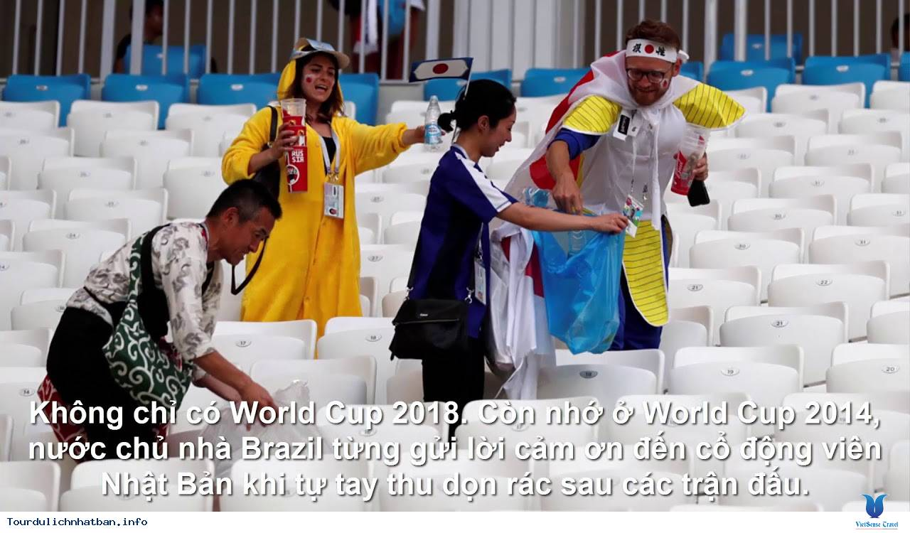 Người Nhật Xử Lý Rác Thải Như Thế Nào - Ảnh 3