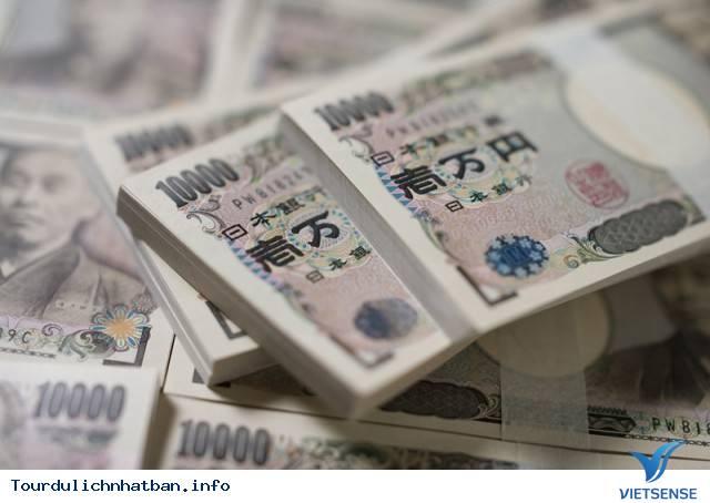 Nhật Bản dùng tiền gì ? 1 yên tiền Nhật Bản đổi ra bằng bao nhiêu tiền Việt Nam?,nhat ban dung tien gi  1 yen tien nhat ban doi ra bang bao nhieu tien viet nam