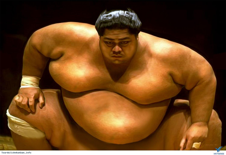 Những môn võ thuật truyền thống nổi tiếng tại đất nước Nhật Bản - Ảnh 2