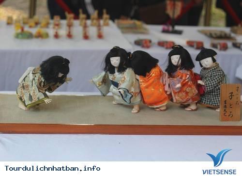 Oshougatsu- Tết cổ truyền tại Nhật Bản - Ảnh 5