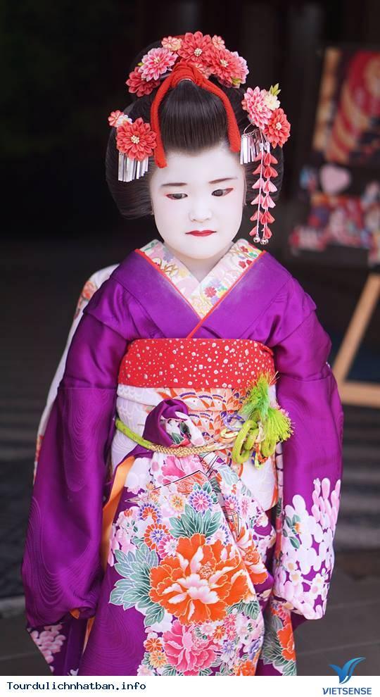Review hành trình du lịch Nhật trong 9 ngày - Ảnh 9