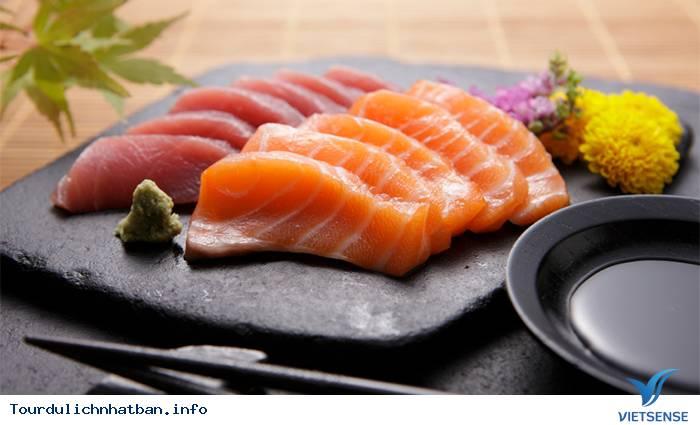 Sashimi,Sashimi