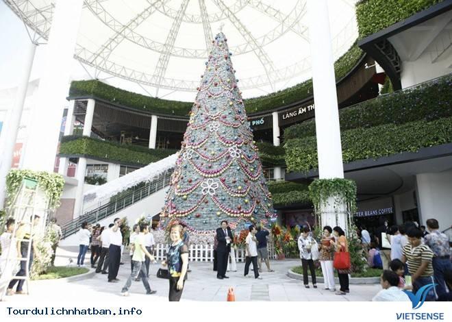 Siêu thị Nhật Bản AEON mở đầu tiên tại Hà Nội,sieu thi nhat ban aeon mo dau tien tai ha noi