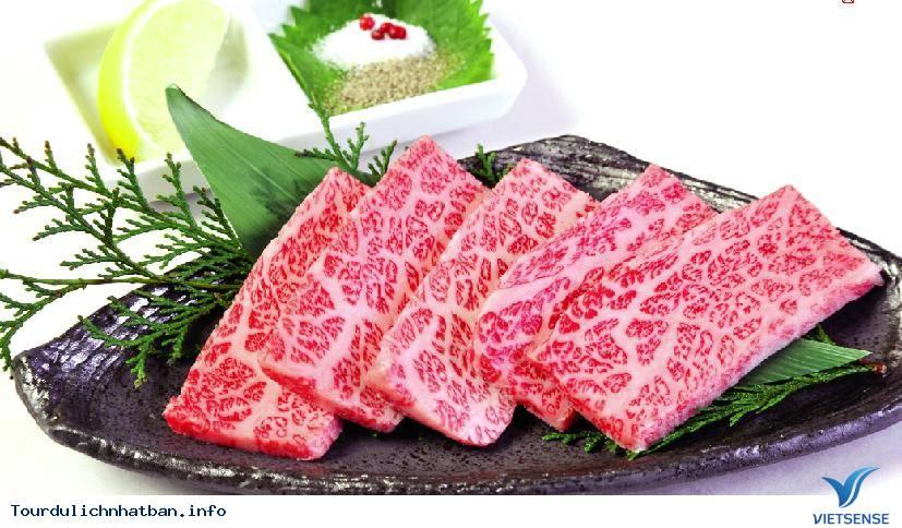 Thịt Bò Hida- Nét Tinh Hoa Trong Văn Hóa Ẩm Thực Nhật Bản - Ảnh 1