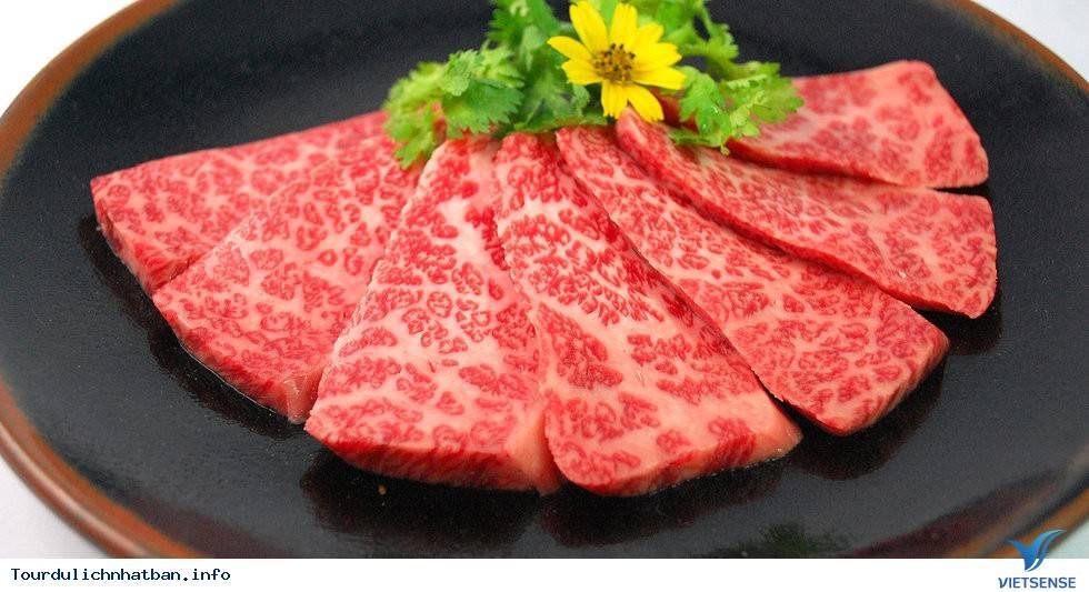 Thịt Bò Hida- Nét Tinh Hoa Trong Văn Hóa Ẩm Thực Nhật Bản - Ảnh 3