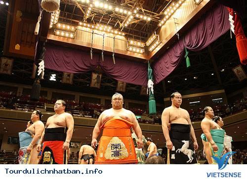 Tổng hợp những võ thuật Nhật Bản đã có tiếng trên thế giới,tong hop nhung vo thuat nhat ban da co tieng tren the gioi