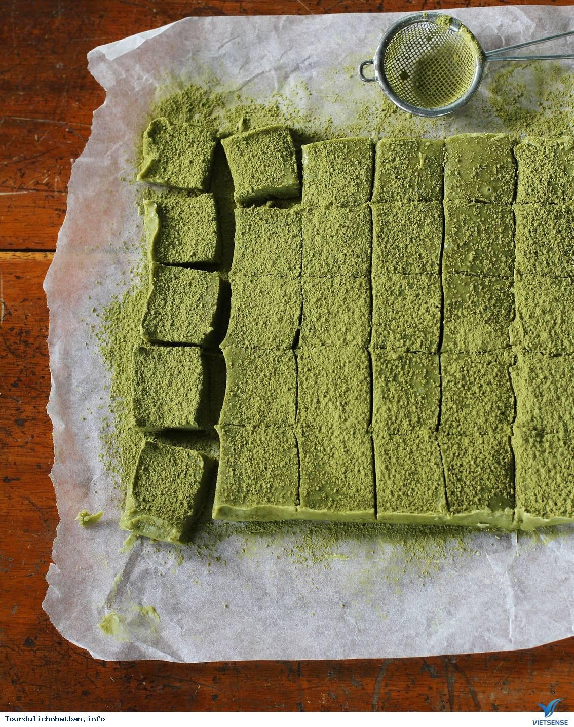 Văn hóa ẩm thực Nhật Bản truyền thống - Ảnh 3